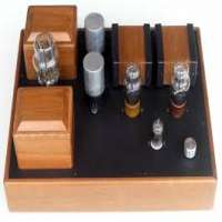 Magnetic Amplifier Manufacturers