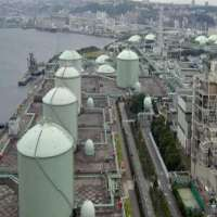Liquid Gas Plants Manufacturers