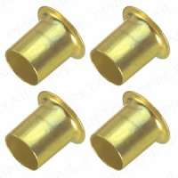 Brass Sleeves Manufacturers