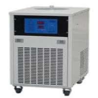 激光冷水机组 制造商