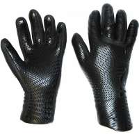Diving Gloves Importers