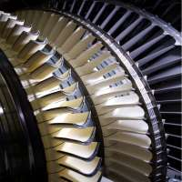 Gas Turbine Blade Manufacturers