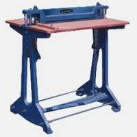 File Punching Machine Manufacturers