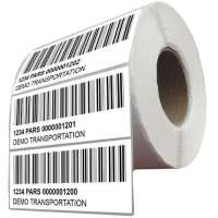 Barcode Stickers Manufacturers