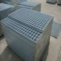 Electroforged Gratings Manufacturers