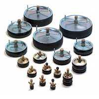 Pipe Stoppers Manufacturers