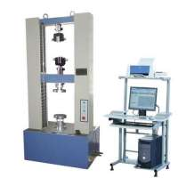 Electrical Universal Testing Machine Importers