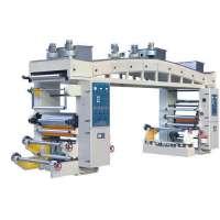 塑料复合机械 制造商