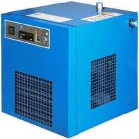 压缩空气干燥器 制造商