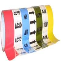 标识磁带 制造商