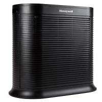 室内空气净化器 制造商