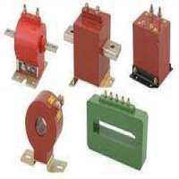 Low Tension Current Transformer Manufacturers