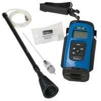 甲烷检测仪 制造商