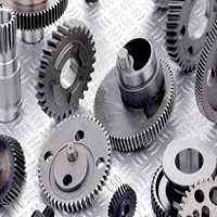 Power Tool Gear Manufacturers