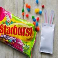 Candy Pouches Manufacturers