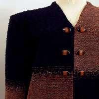 编织服装 制造商