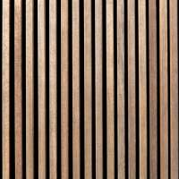 木板条 制造商