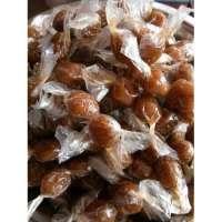 Imli Candy Manufacturers