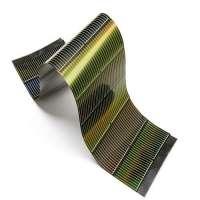 太阳能薄膜 制造商