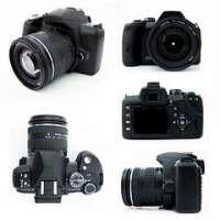相机配件 制造商