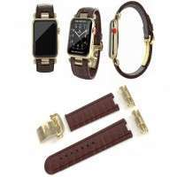 Watch Accessories Manufacturers