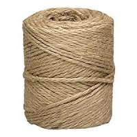 Twisted Jute Cord Manufacturers