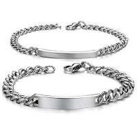 Chain Bracelet Manufacturers