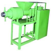 Detergent Cake Making Machines Manufacturers