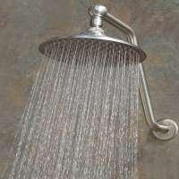 Rain Shower Head Manufacturers
