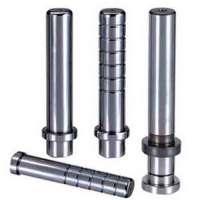 Guide Pillar Manufacturers