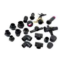 Sprinkler Pipe Fittings Manufacturers