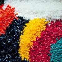 塑料颗粒 制造商