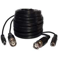 Camera Cable Manufacturers