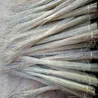 扫帚原料 制造商