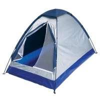 野营帐篷屋 制造商