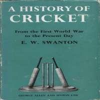 Cricket Books Manufacturers