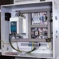 晶闸管控制面板 制造商