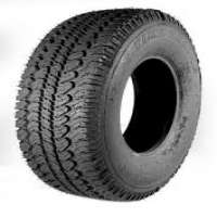 Retread Tire Manufacturers