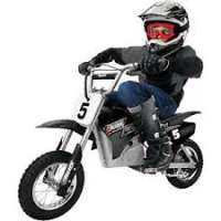 Kids Motorcycle Manufacturers