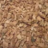 椰壳壳芯片 制造商