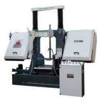 Semi Automatic Bandsaw Machine Manufacturers
