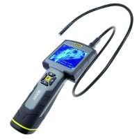 视频检测相机 制造商