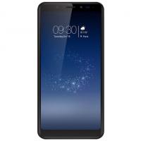 Micromax Smart Phone Manufacturers