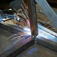 低碳钢加工 制造商