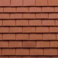 普通瓷砖 制造商