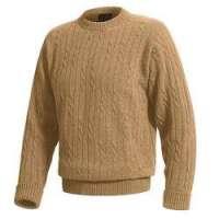毛纺服装 制造商