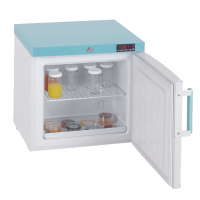 Laboratory Freezers Manufacturers