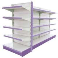 Grocery Store Rack Manufacturers