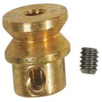 Brass Pulley Manufacturers