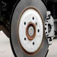 防锁刹车系统 制造商